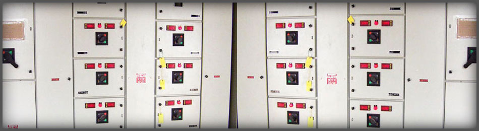 We Are Effectively Engaged In Manufacturing Of LT Control Panel And Electrical Which Widely Used The Foundries Apartments Textiles